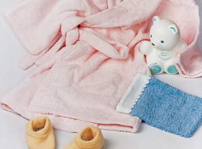 周杰伦独自准备婴儿用品 产前需准备哪些用品