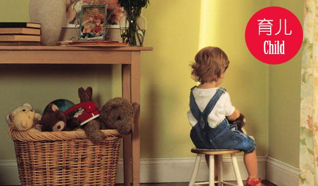 孩子卧室里最好不要放这7样东西