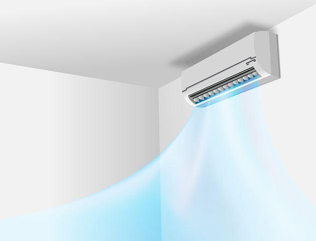 现在已经夏天了,如何正确吹空调,你了解多少?