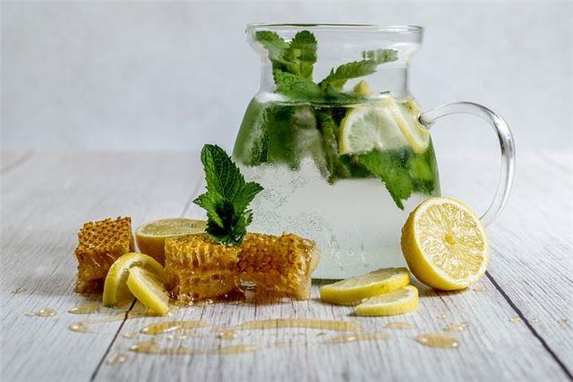 喝蜂蜜水都有哪些禁忌?
