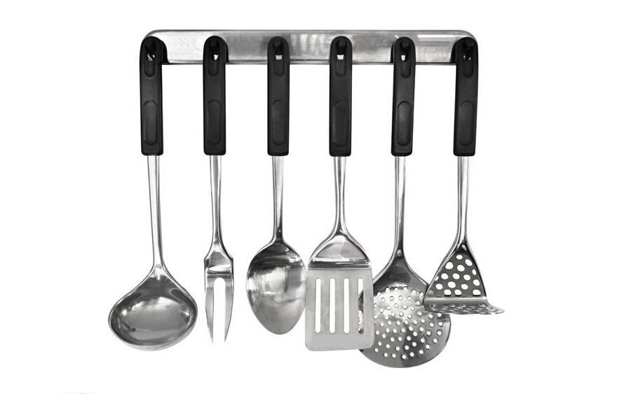 不锈钢厨具在使用中有哪些讲究