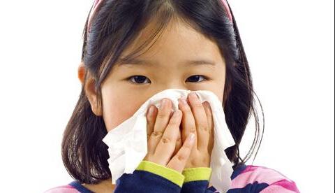 小儿感冒发烧怎么办