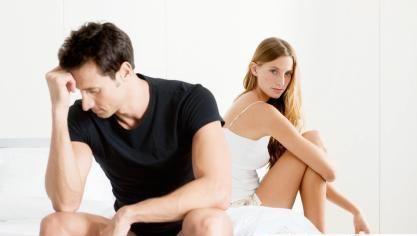 男性不育的主要症状表现是什么样的