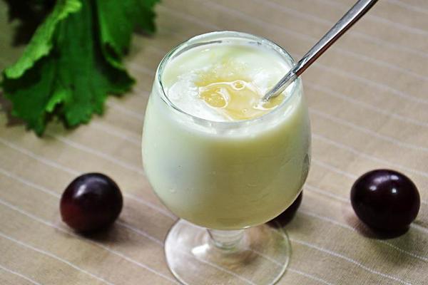 酸奶这么喝才能减肥显著