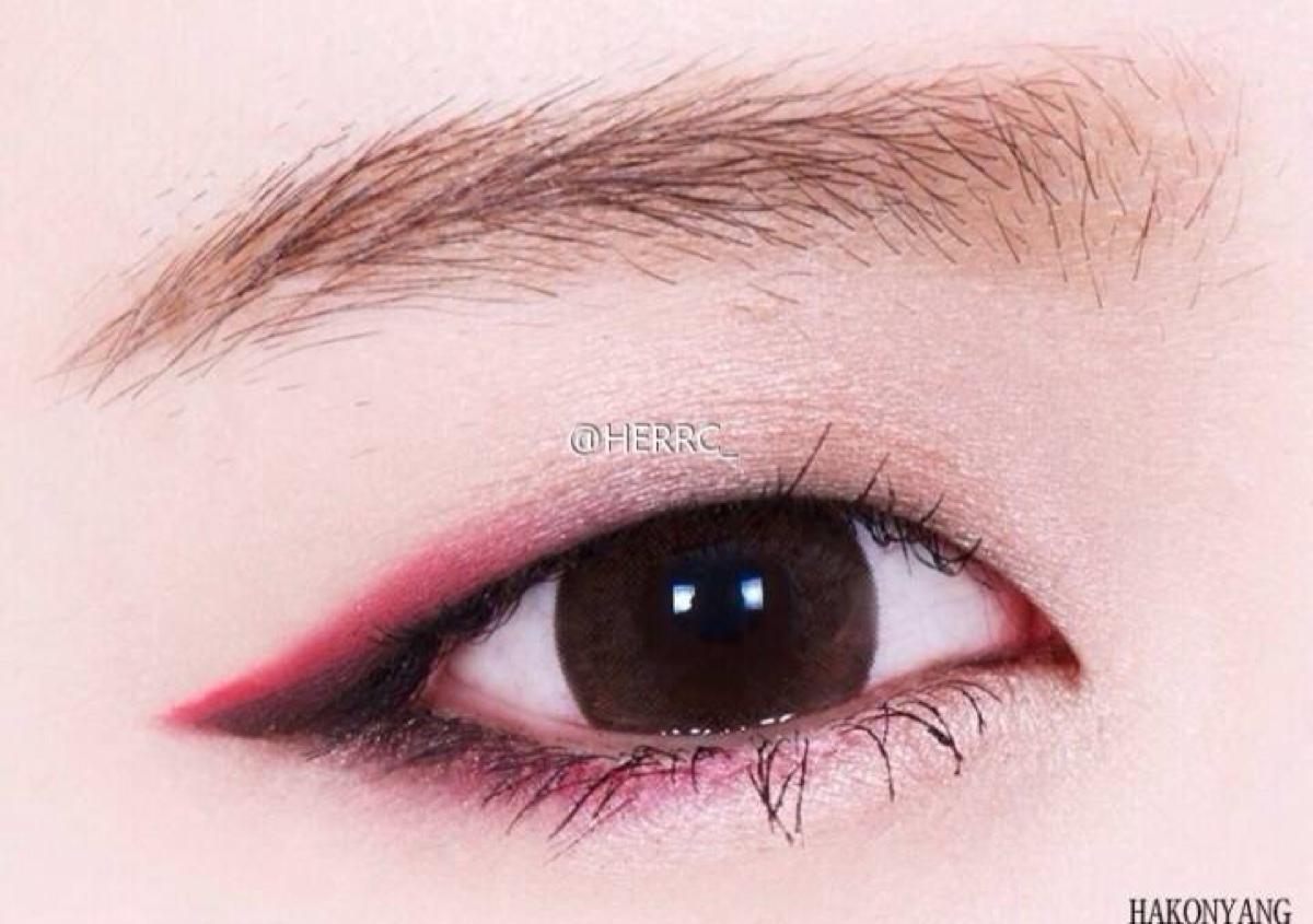 春夏季长斑如何才能化妆祛斑效果