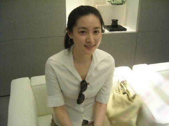 新加坡最大的美发美容已经扩展到中国