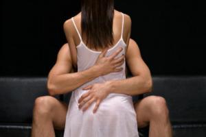 遗精的发病原因有哪些