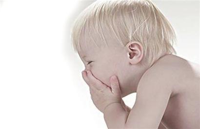 小儿过敏性紫癜有没有偏方?
