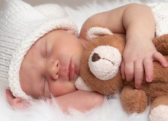 怎样正确诊断新生儿窒息