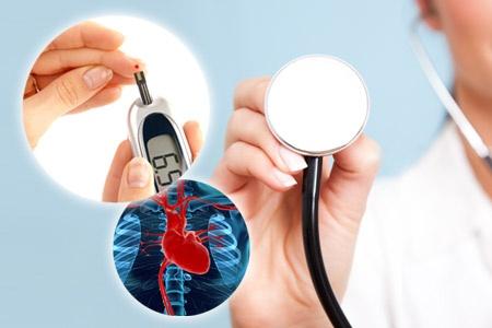 肺炎的西医抗生素治疗