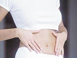 阑尾炎的并发症有哪些?