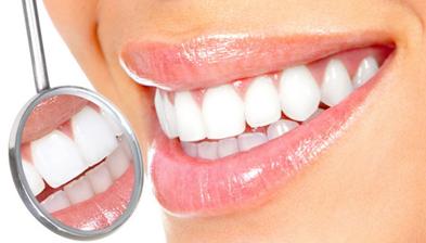 牙周病的临床表现有哪些