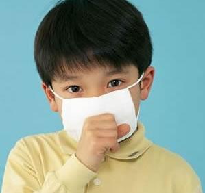 鼻窦炎的常用药物