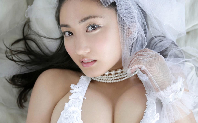 韩式隆胸效果好吗?
